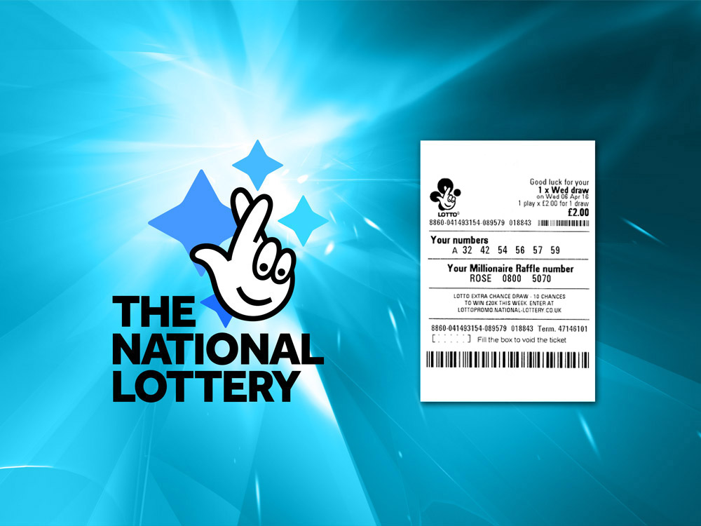 game-lottery-national